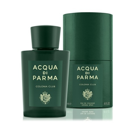 Acqua Di Parma Colonia Club Eau de Cologne 180 ml