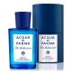 Acqua Di Parma Blu Mediterraneo Mirto di Panarea 150 ml