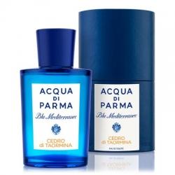 Acqua Di Parma Blu Mediterraneo Cedro di Taormina 150 ml