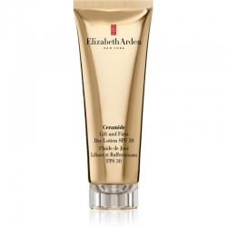 Elizabeth Arden Ceramide Lift and Firm Day Lotion SPF 30 PA++ 50 ml
