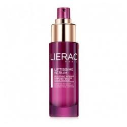 LIERAC Liftissime Serum Re-Liftant Intensif 30 ml