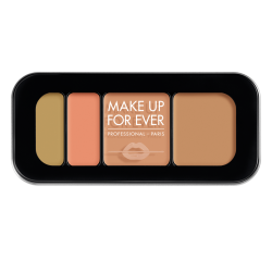 Make Up For Ever Ultra HD Underpainting Palette 30 Medium