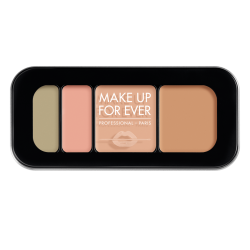Make Up For Ever Ultra HD Underpainting Palette 25 Light