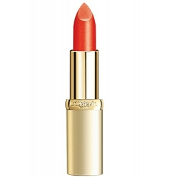 L'Oréal Color Riche 293 Orange Fever