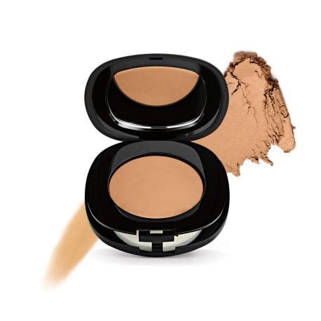 Elizabeth Arden Flawless Finish Everyday Perfection Bouncy Makeup 08 Golden Honey