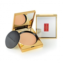 Elizabeth Arden Flawless Finish Ultra Smooth Pressed Powder 04 Deep