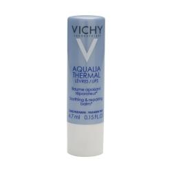 VICHY Aqualia Thermal Levres 4,7 ml