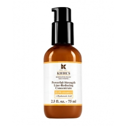 Kiehl's Powerful-Strength Line-Reducing Concentrate 75 ml