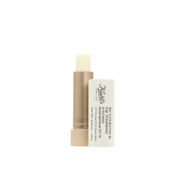 Kiehl's Butterstick Lip Treatment 4 gr