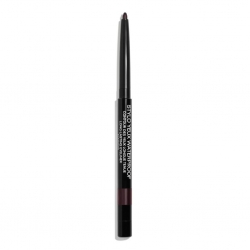 CHANEL Stylo Yeux Waterproof 83 Cassis