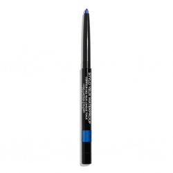 CHANEL Stylo Yeux Waterproof 924 Fervent Blue