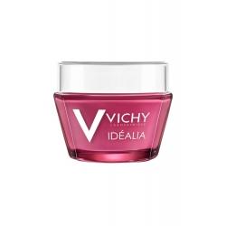 VICHY IDEALIA Crema Energizante de Día Piel Seca 50 ml