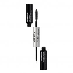FILORGA Optim-Eyes Lashes & Brows Sérum Estimulante + Tratamiento Fortalecedor 2 X 6,5 ml