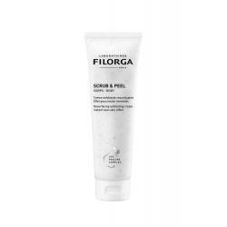 FILORGA Scrub & Peel Crema Exfoliante Rejuvenecedora 150 ml