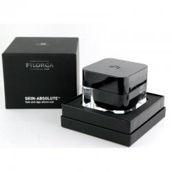 FILORGA Skin-Absolute Night Tratamiento de Noche Antiedad Definitivo 50 ml