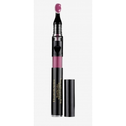 Elizabeth Arden Beautiful Color Bold Liquid Lipstick 04 Pink Lover