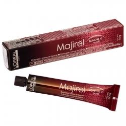 L'Oreal Professionnel MAJIREL 7,1 Rubio Ceniza 50 ml