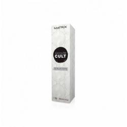 MATRIX SOCOLOR CULT Clear Tono sobre Tono 90 ml