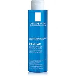 La Roche Posay Effaclar Loción Astringente Micro-Exfoliante 200 ml