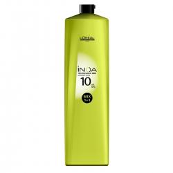 L'Oréal Professionnel INOA Oxidant 1+1 MIX 10 vol. 3% 1000 ml