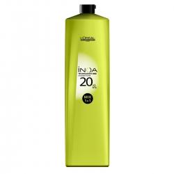 L'Oréal Professionnel INOA Oxidant 1+1 MIX 20 vol. 6% 1000 ml