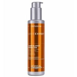 L'Oréal Professionnel Warm Blonde Perfector 150 ml