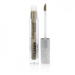 Bellápierre Liquid Shadow Eye Candy Nova 3,3 ml