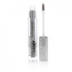 Bellápierre Liquid Shadow Eye Candy Rocket 3,3 ml