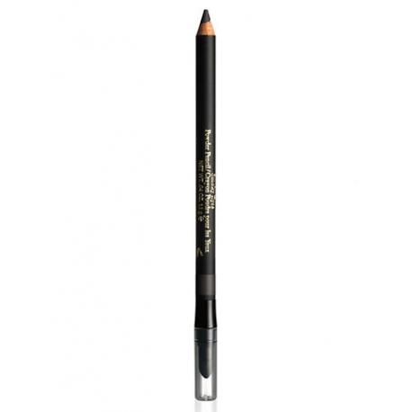 Elizabeth Arden Beautiful Color Smoky Eyes Pencil 01 Smoky Black