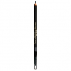 Elizabeth Arden Beautiful Color Smoky Eyes Pencil 02 Gunmental