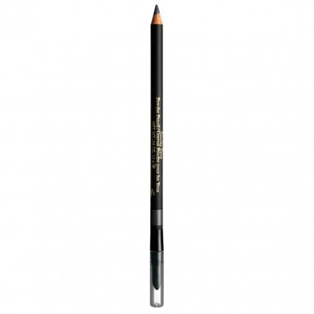 Elizabeth Arden Beautiful Color Smoky Eyes Pencil 02 Gunmental