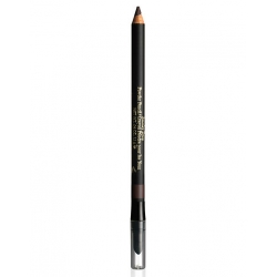 Elizabeth Arden Beautiful Color Smoky Eyes Pencil 03 Espresso