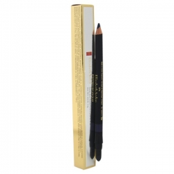 Elizabeth Arden Beautiful Color Smoky Eyes Pencil 11 Black Violet