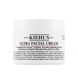 Kiehl's Ultra Facial Cream 50 ml