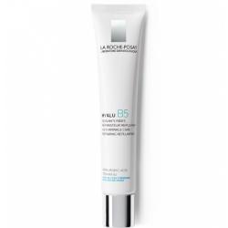 La Roche-Posay Hyalu B5 Ojos Tratamiento Anti-Arrugas 15 ml
