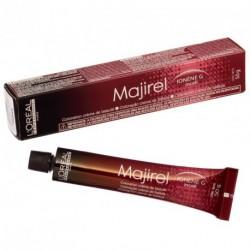 L'Oreal Professionnel MAJIREL 5,52 HT Revel Color Castaño Claro Caoba Irisado 50 ml