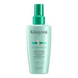 KÉRASTASE Volumifique Spray Volume 125 ml
