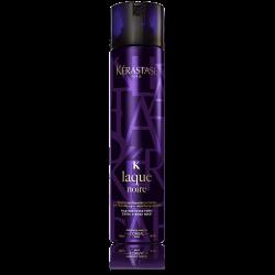 KÉRASTASE Styling Laque Noire 300 ml