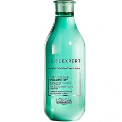 L'Oréal Professionnel Serie Expert Salicylic Acid Volumetry 300 ml