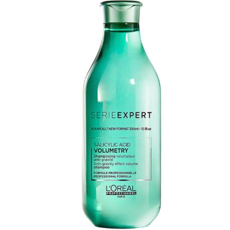 L'Oréal Professionnel Serie Expert Salicylic Acid Volumetry 300 ml