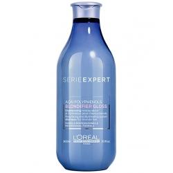 L'Oréal Professionnel Serie Expert Acai Polyphenols BLONDIFIER Gloss Champú 300 ml