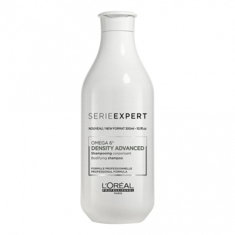 L'Oréal Professionnel Serie Expert Density Advanced Champú 300 ml