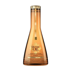 L'Oréal Professionnel Mythic Oil Shampoo Normal a Fino 250 ml