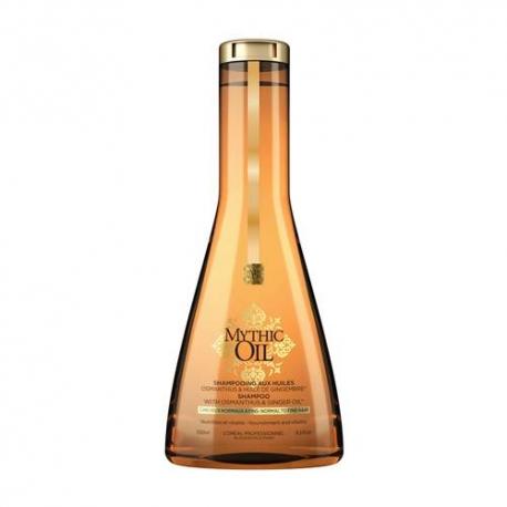 L'Oréal Professionnel Mythic Oil Shampoo Normal a Fino 250 ml