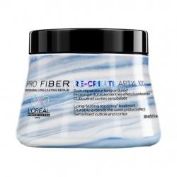 L'Oréal Professionnel Mascarilla Pro Fiber Re-Create 200 ml
