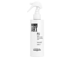 L'Oréal Professionnel TECNI.ART Pli Shaper Spray Termo-Activo 190 ml