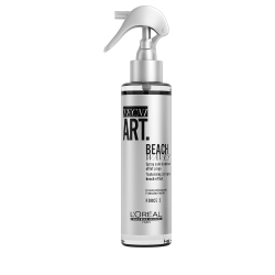 L'Oréal Professionnel Tecni.ART Beach Waves Spray 150 ml