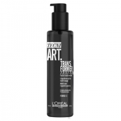 L'Oréal Professionnel Tecni.ART Transformer Lotion Gel Multiusos 150 ml