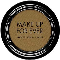 Make Up For Ever Artist Shadow Sombras Ojos M-322 Khaki