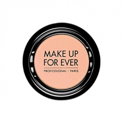 Make Up For Ever Artist Shadow Recarga Sombras Ojos M-534 Oat